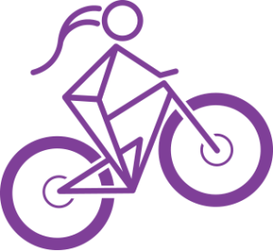 Purp_Bike
